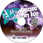 2014 Port Hope Figure Skating Club