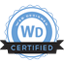 Certified Web Developer