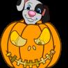 2014 Pumpkin