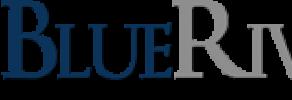 BlueRiver Hosting
