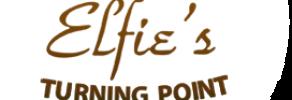 Elfie's Turning Point