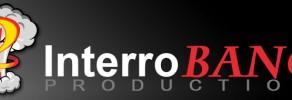 Interrobang Productions