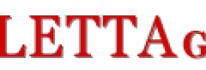 Scaletta Group